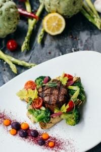 Carne - DietStyle
